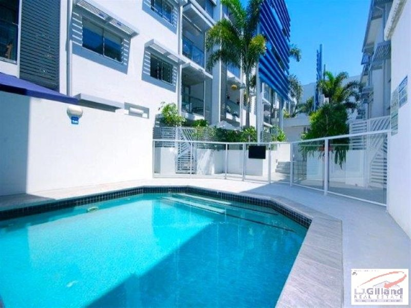 212/83 ROBERTSON ROAD, Fortitude Valley, Qld 4006