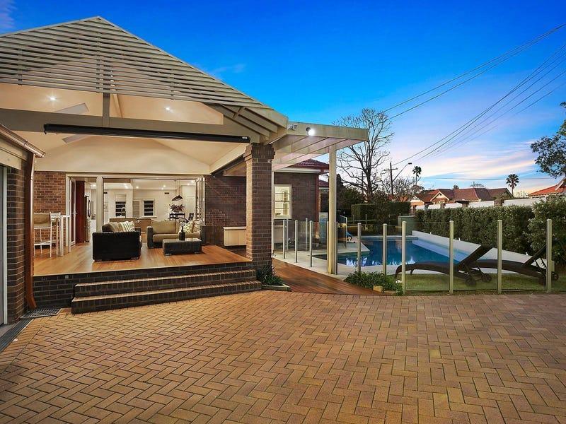 24A Johnson Street, Chatswood, NSW 2067