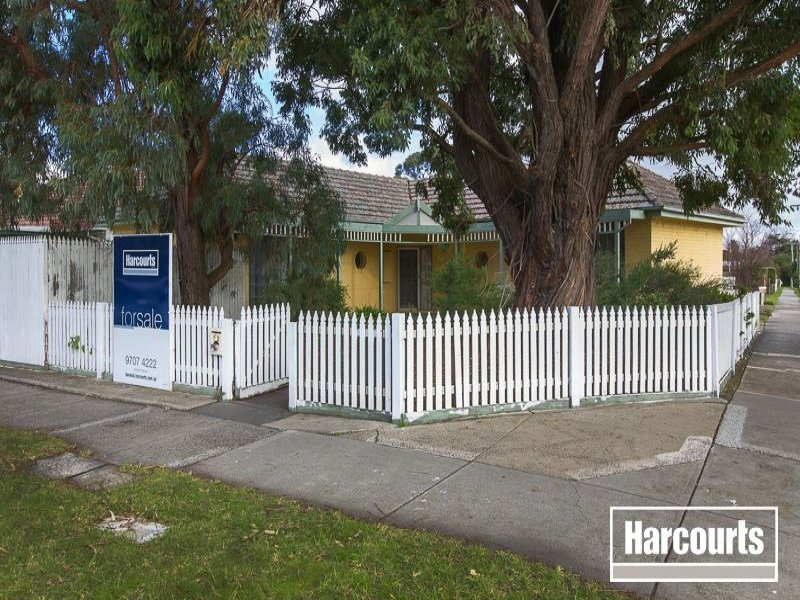 72 Old Princes Highway, Beaconsfield, Vic 3807