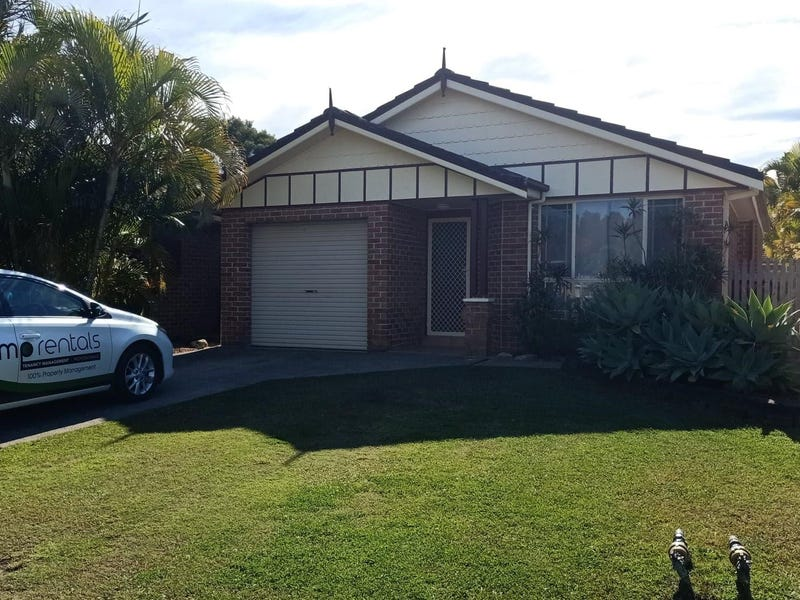 2/68 Reid Drive, Coffs Harbour, NSW 2450