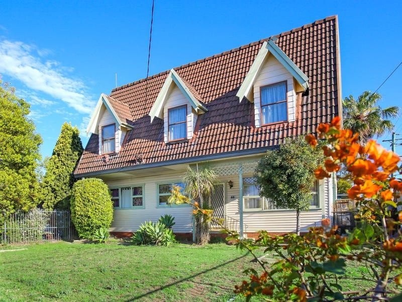 46 Brotherton Street, South Wentworthville, NSW 2145