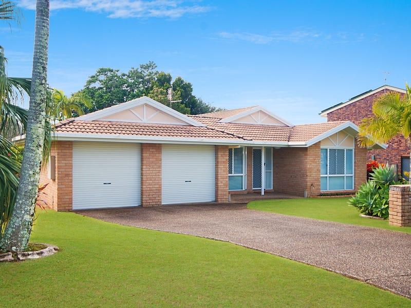 45 John Robb Way, Cudgen, NSW 2487