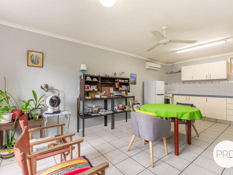 1/90 Farley Street, Casino, NSW 2470