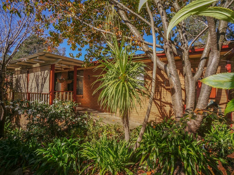 44 View Street, Lawson, NSW 2783