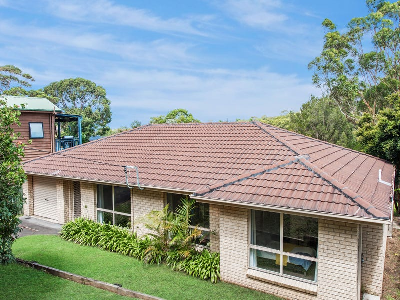 27 Linden Way, Mollymook Beach, NSW 2539