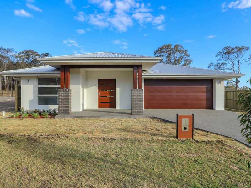 133 Talleyrand Circuit, Greta, NSW 2334