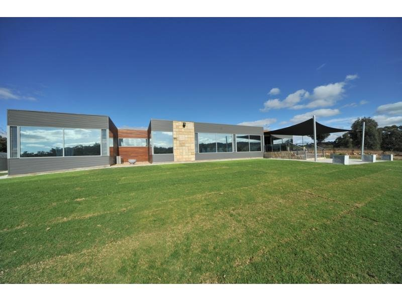 1108 Axe Creek Rd, Bendigo, Vic 3550