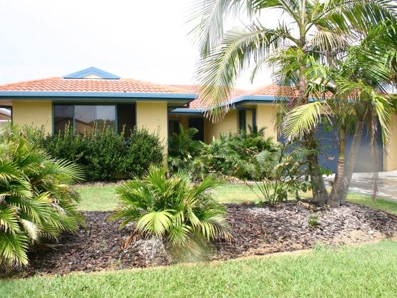 1 Carnarvon Court, Lennox Head, NSW 2478