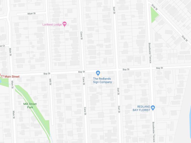 77 Main Street, Redland Bay, Qld 4165