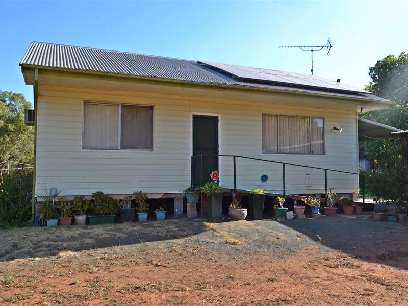 12 Stanmore Lane, West Wyalong, NSW 2671