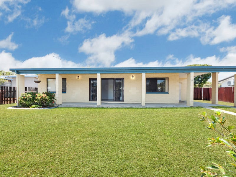 14 Marvin Close, White Rock, Qld 4868