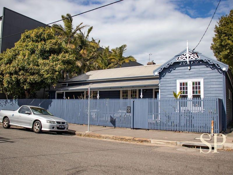 32 Throsby Street, Wickham, NSW 2293