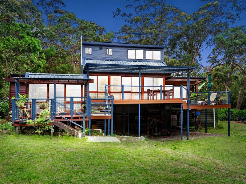 77 Warks Hill Road, Kurrajong Heights, NSW 2758