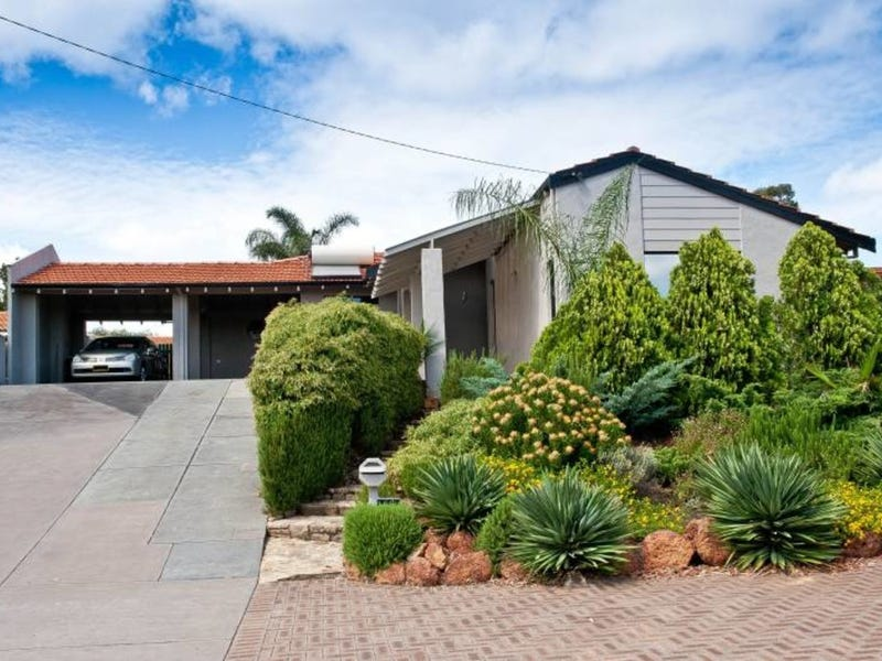 32 Drakeswood Road, Warwick, WA 6024