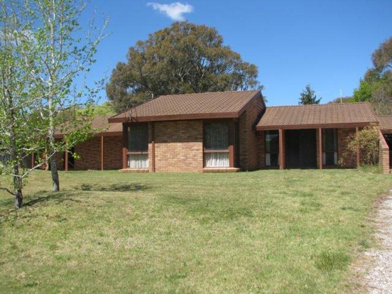 1 Highlands Close, Moss Vale, NSW 2577