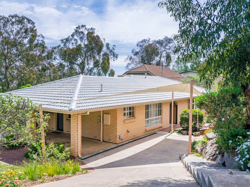 10 Playford Road, Mitcham, SA 5062