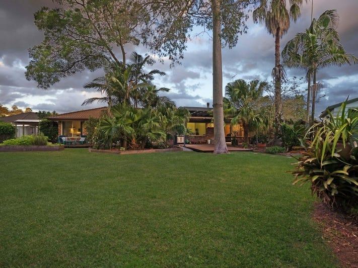 16 Prudence Close, Whitebridge, NSW 2290