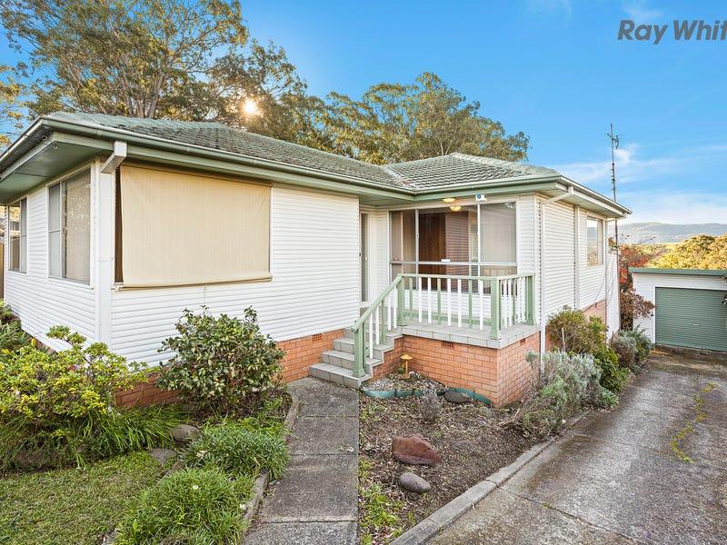 240 Farmborough Road, Farmborough Heights, NSW 2526