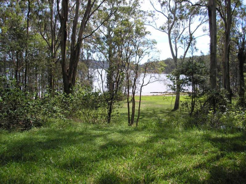 12 The Point, Bundabah, NSW 2324