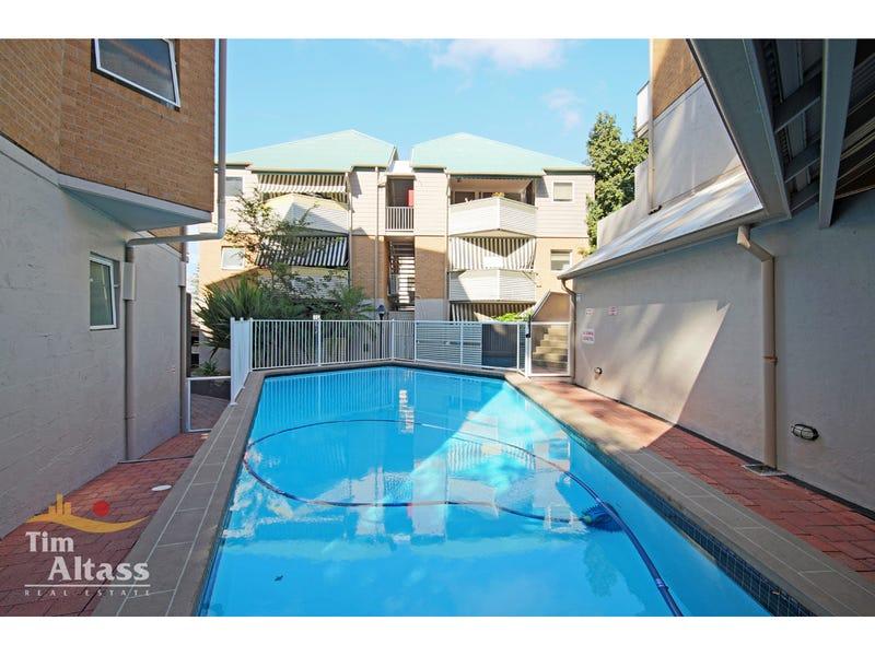 26/21 Quinton Street, Kangaroo Point, Qld 4169