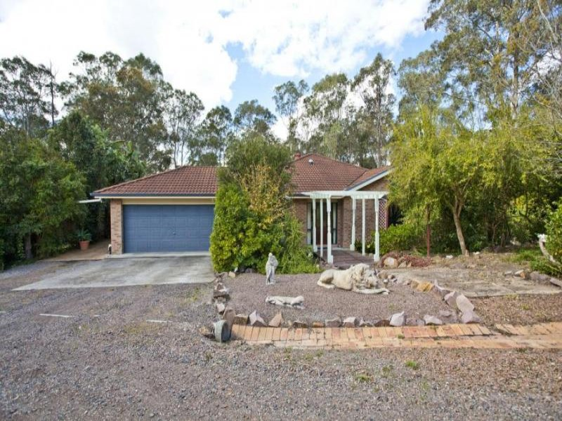 510 Italia Road, East Seaham, NSW 2324