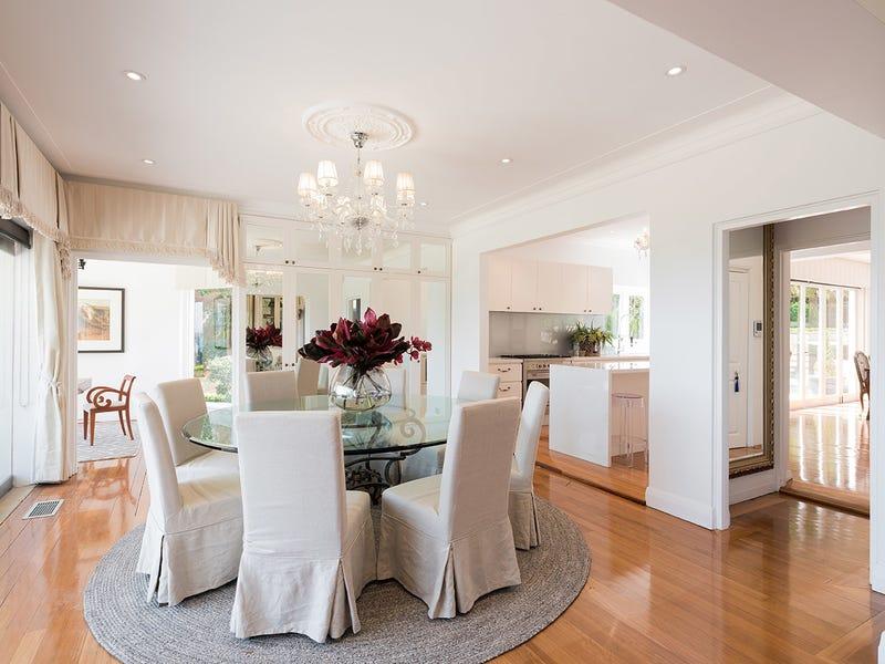 9 Hillside Avenue, Vaucluse, NSW 2030