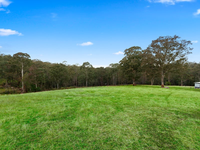 Lot 15/2 Ala Moana Road, East Kurrajong, NSW 2758
