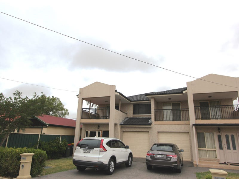 93a Delamere Street, Canley Vale