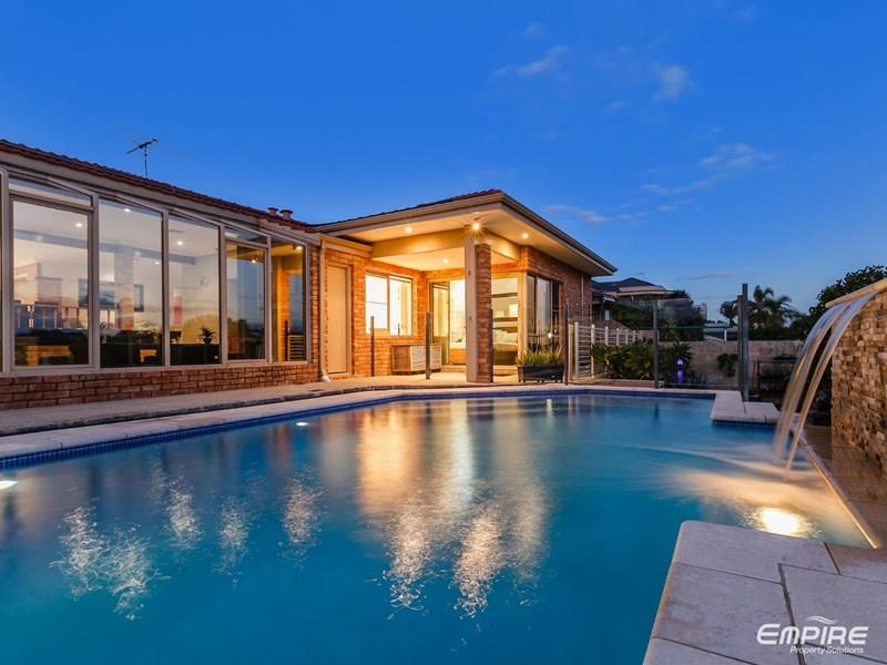 7 Seaview Terrace, Coogee