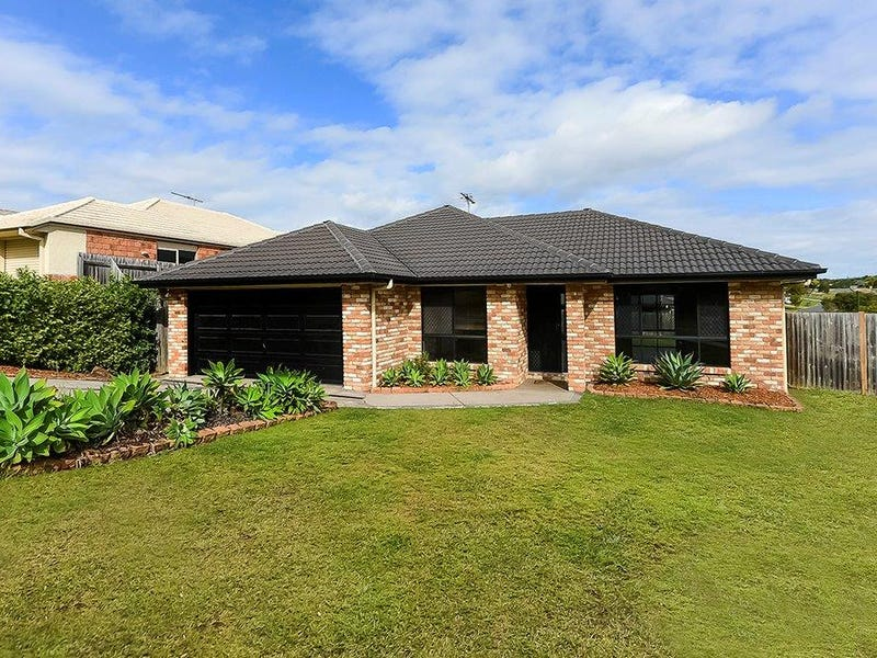 57 Sunview Road, Springfield, Qld 4300