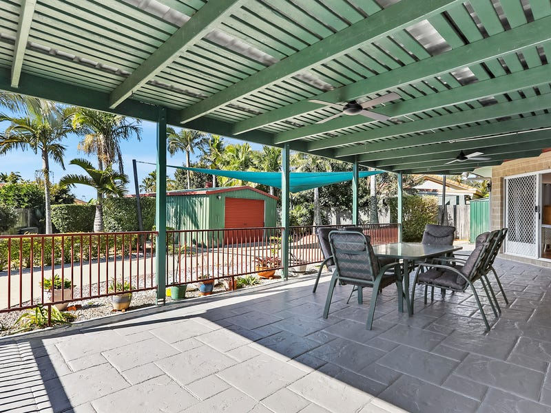 5 Ardel Place, Sandstone Point, Qld 4511