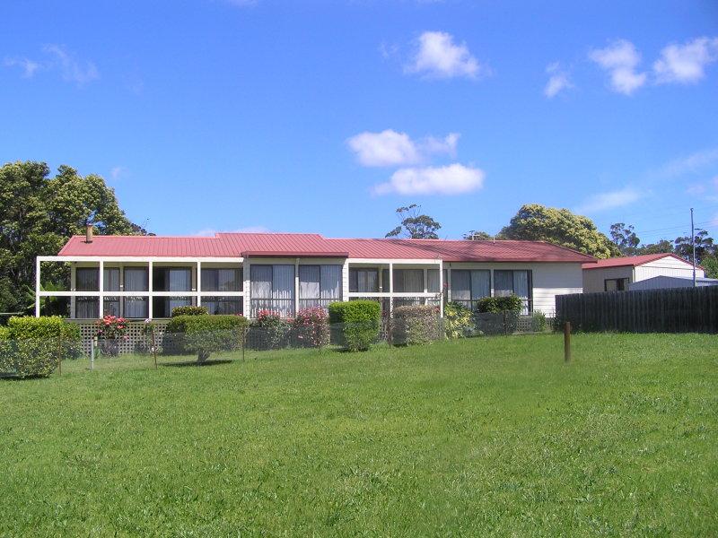 14 South Gateway, Mallacoota, Vic 3892