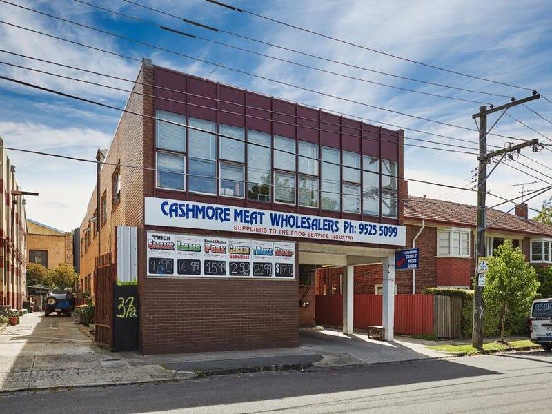 35 Greeves Street, St Kilda, Vic 3182