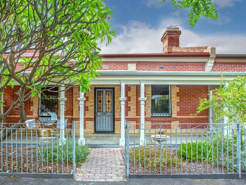 235  Gilbert Street, Adelaide, SA 5000