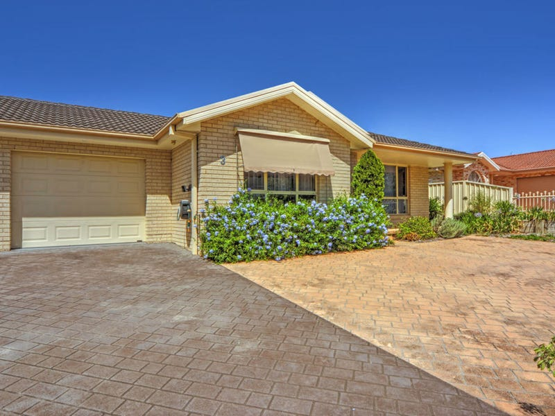 3 Gardenia Crescent, Bomaderry, NSW 2541