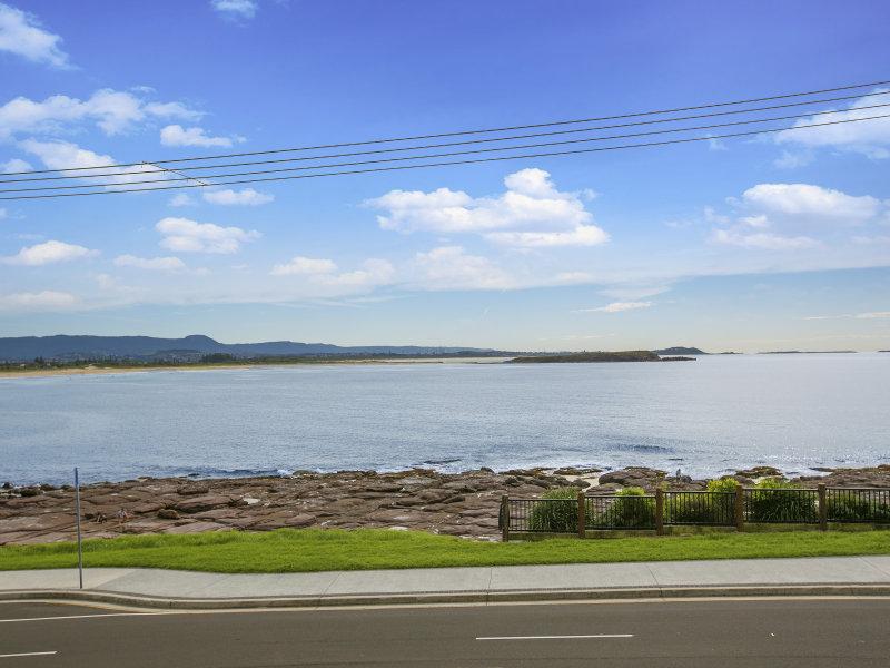 58 Headland Parade, Barrack Point, NSW 2528