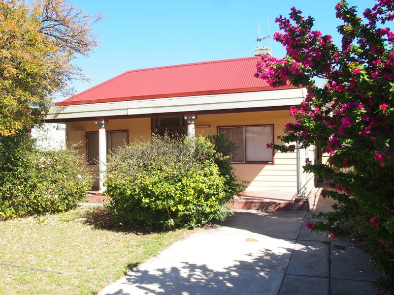 418 Chapple Street, Broken Hill