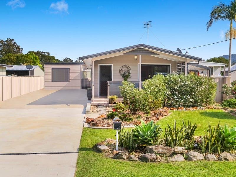 14 Restella Ave, Davistown, NSW 2251