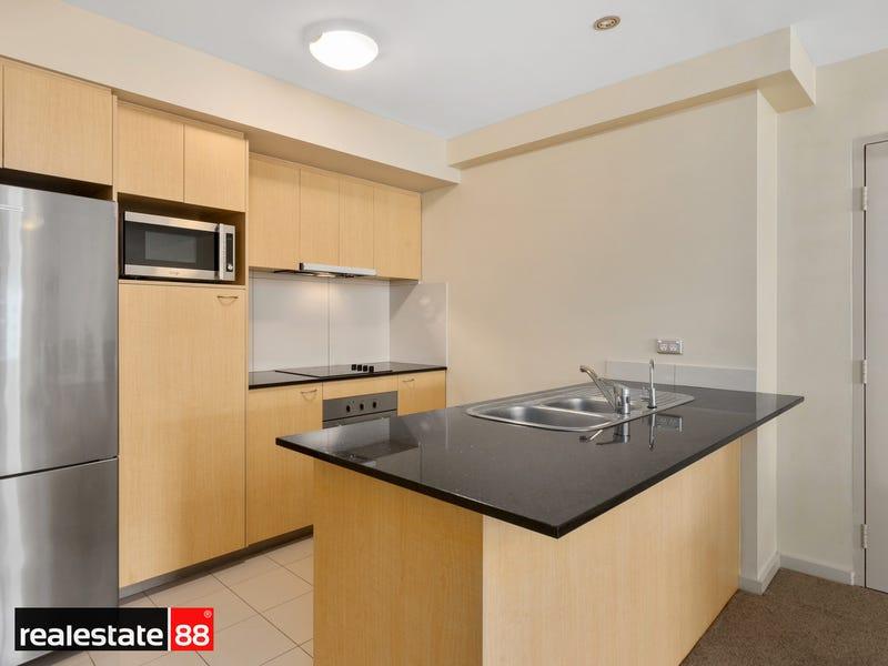 34/128 Adelaide Terrace, East Perth, WA 6004