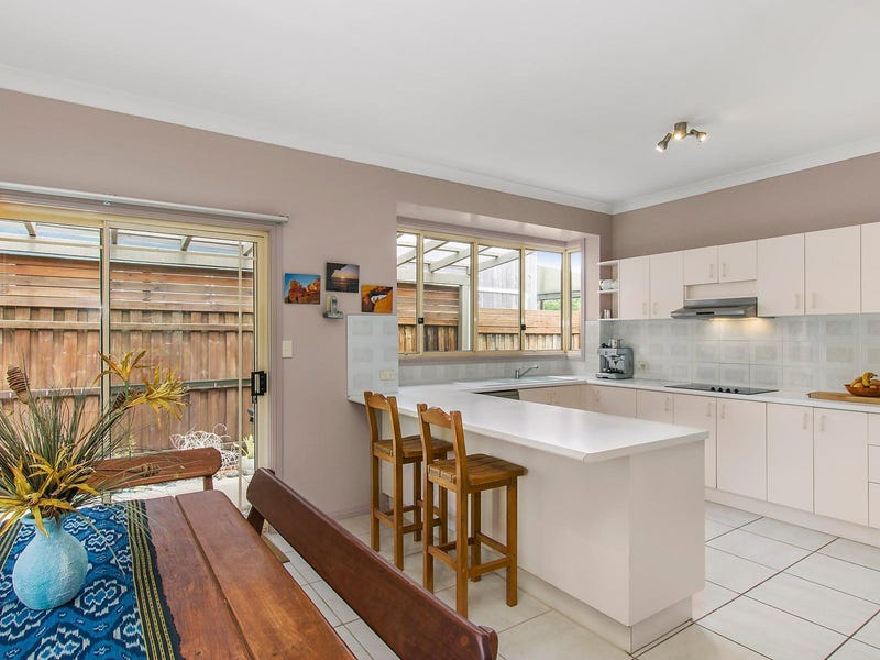 1/136 Alcorn Street, Suffolk Park, NSW 2481