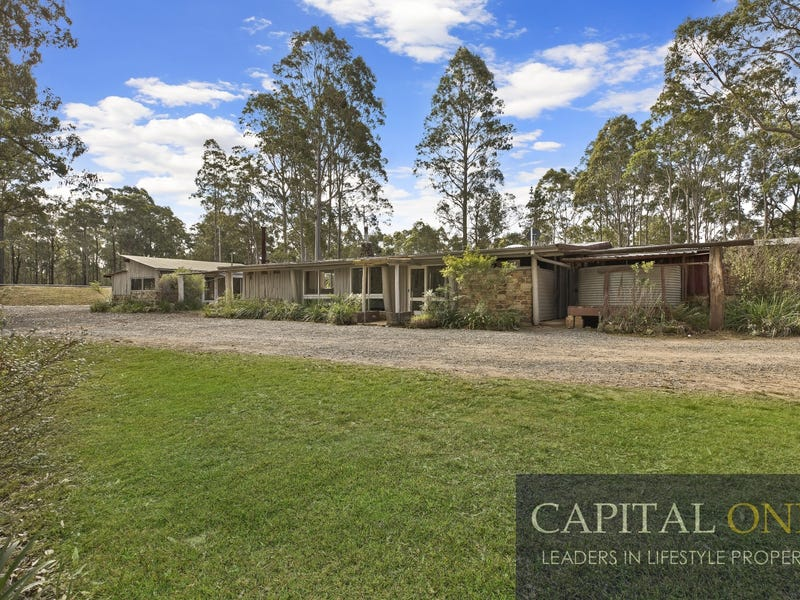 653 Dicksons Road, Jilliby, NSW 2259