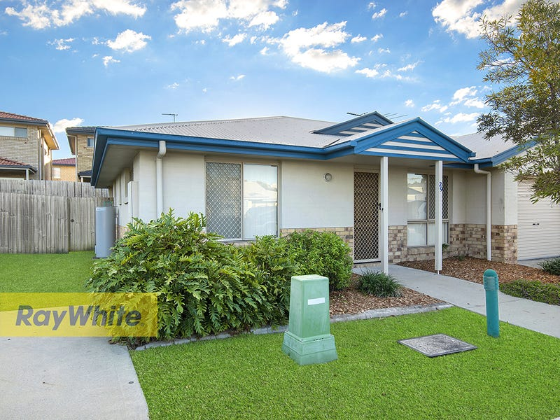 29/24 Lipscombe Road, Deception Bay