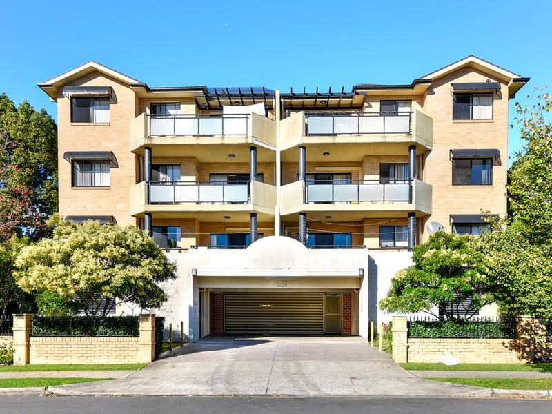 15/55-57 Harris Street, Fairfield, NSW 2165