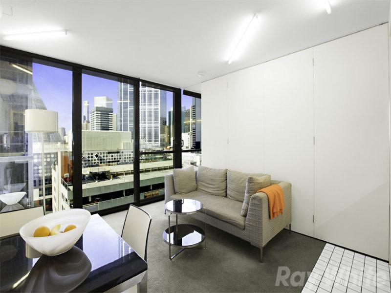 1007 31 A Beckett Street Melbourne Vic 3000 Property