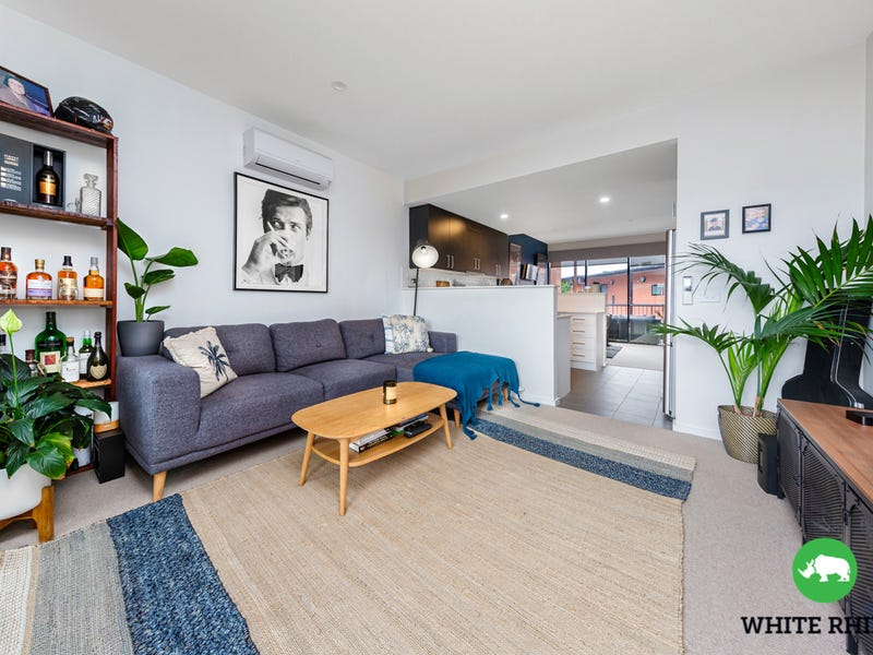 113/189 Gorman Drive, Googong, NSW 2620