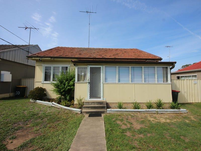 32 Palmerston Road, Mount Druitt, NSW 2770