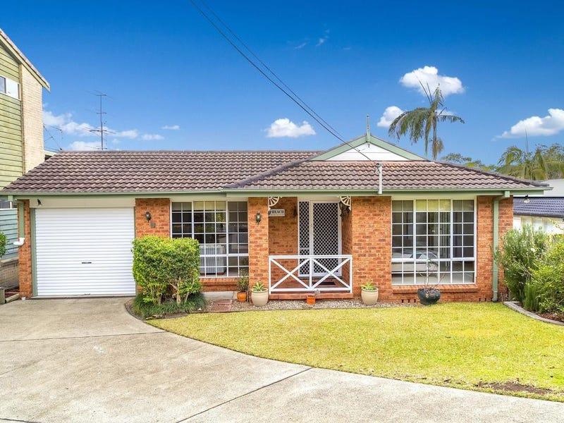 13 Hillside Drive, Berkeley Vale, NSW 2261