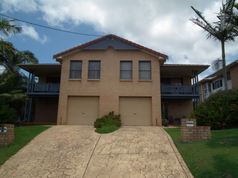 2/51 Red Head Road, Red Head, NSW 2430