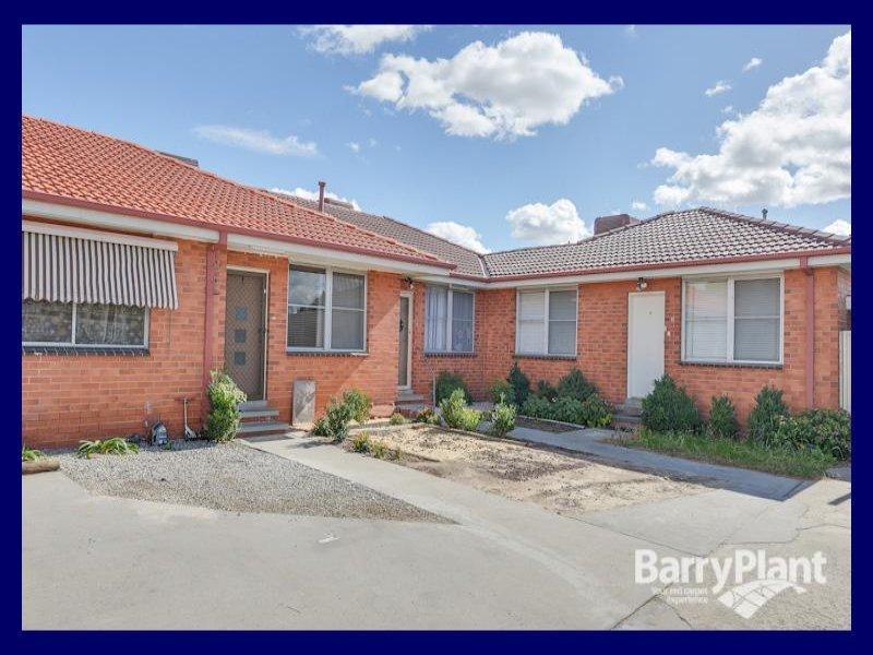 3 1475 Heatherton Road Dandenong North Vic 3175 Property Details