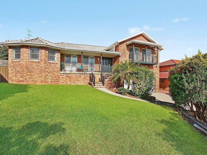 15 Barwon Close, Elermore Vale, NSW 2287